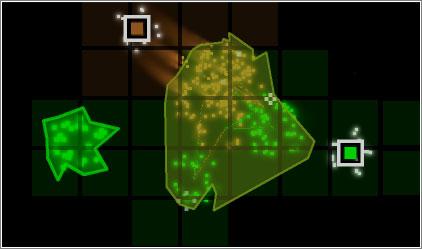 Pixel-Legions