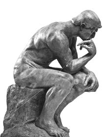 Rodin Thinker1