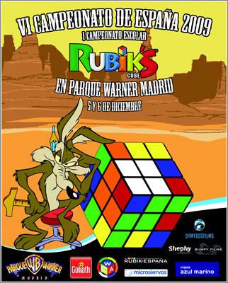 Rubik-Warner2009-1