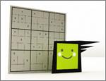 Speeds Sudoku
