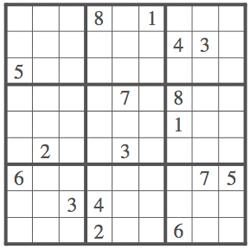 Sudoku17Pistas