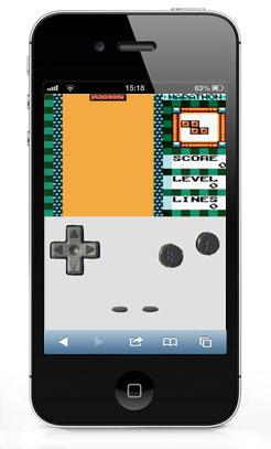 Tetris-Nintendo-1