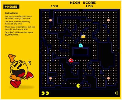 World-Biggest-Pacman-2
