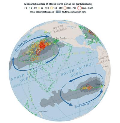 Mapa-Plastico-Oceanos