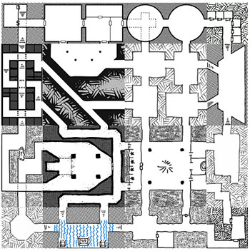 Mapas-Av-Dd