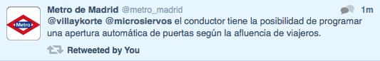 Metro-Madrid-Apertura