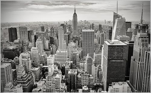 Newyork-Cc0