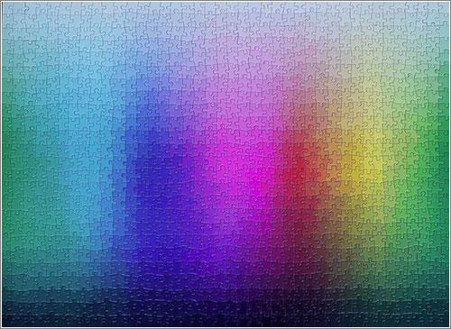 Puzzle500Px