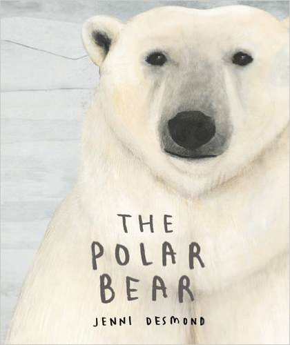 The Polar Bear