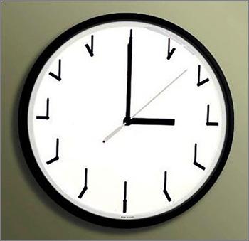 Self-Ref-Clock
