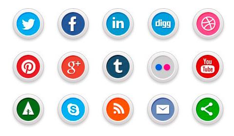 Socialmedia-Teenagers