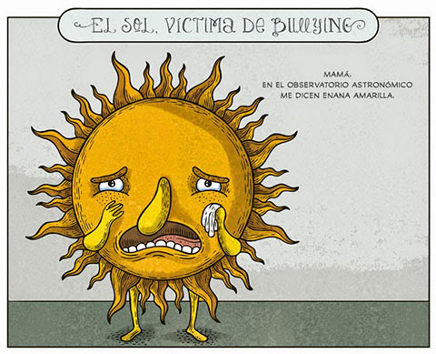 Sol Bulling (CC) Alberto Montt