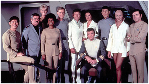 Star-Trek-Movie-1979