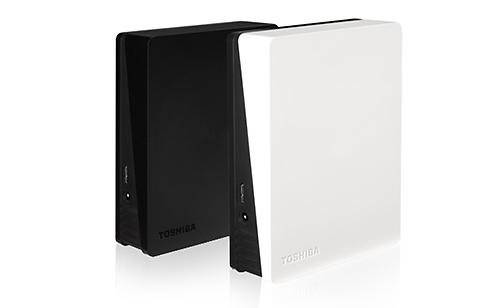 Store-Canvio-Desktop-Drives