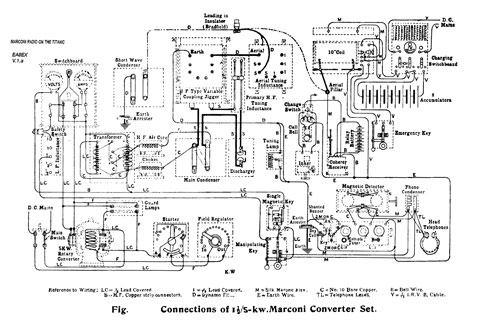 Watch likewise Holley Parts Diagram further Audi A4 Wiring Diagram Pdf likewise Volkswagen Rns 510 Pin Assignments together with 2009 Chevrolet Silverado 2500 Evaporator And Heater Parts Diagram. on golf 4 radio wiring diagram