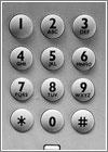 Teléfono / Alvy