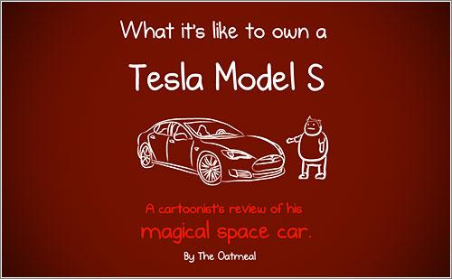 Tesla-Model-S-Oatmeal