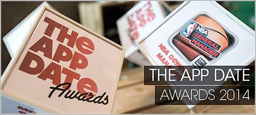 The-App-Date-Awards-2014