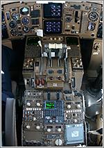 Transpondedor-Panel