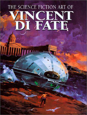 Vincent di Fate