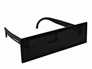 Black Bars Glasses de Patina