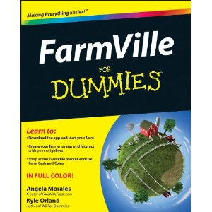 Farmville-Dummies