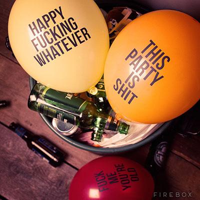 Happyfuckingwhatever