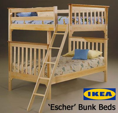Impossible-Ikea-Bed