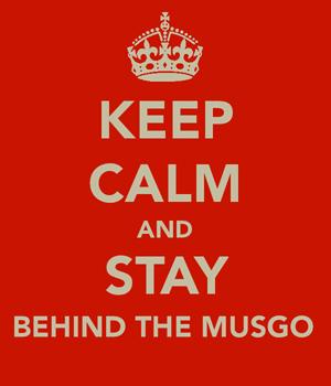 Keep-Calm-Behind-The-Musgo