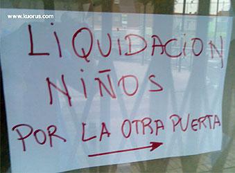 Liquidacion-Ninos