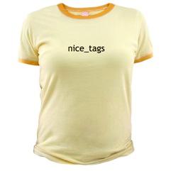 Nice-Tags