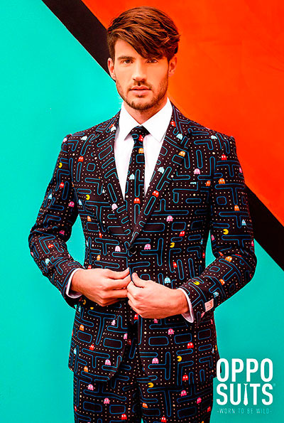 Pac-Man-Suit-Opposuit