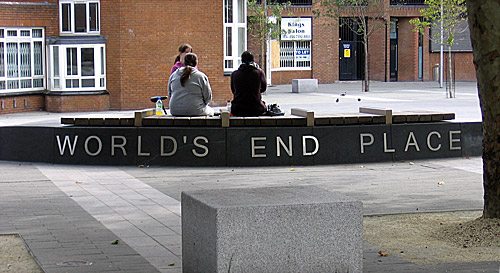 Worlds-End-Place