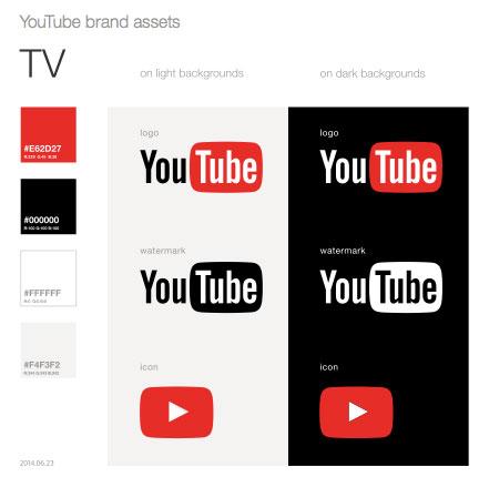Youtubebrand