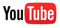 Youtubelogo-1